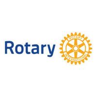 Fort Garry Rotary Half Marathon and 5k