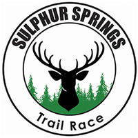 Sulphur Springs Trail Race