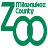 Milwaukeezoologo
