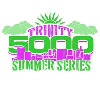 Trinity 5000 Summer Series