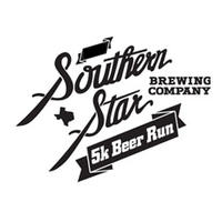 Southern Star Brewing Co 5K