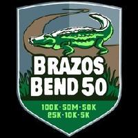 Brazos Bend 50