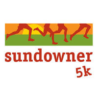 Sundowner 5k