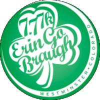 Erin Go Braugh 7.77K