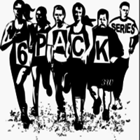 Westminster Six Pack - Race #3