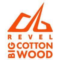 Big Cottonwood Marathon And Half Marathon