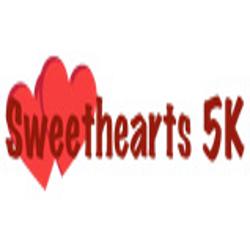 Sweethearts 5K