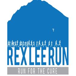 BYU Rex Lee Run