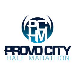 Provo City Half Marathon