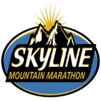 Skyline Mountain Marathon