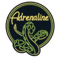 Adrenaline Night Run