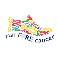 Run FORE Cancer