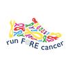 02 run 4 cancer