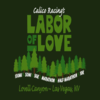 Laboroflovelogo
