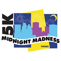 Midnight Madness Run