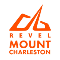 REVEL Mt. Charleston Marathon