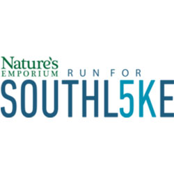 The Nature's Emporium Run for Southlake