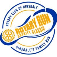 Rotary Run Charity Classic