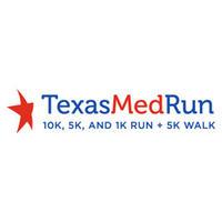 Texas Med Run