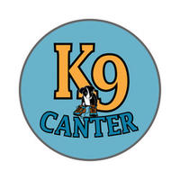 K9 Canter