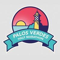 Palos Verdes Half Marathon