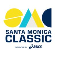 Santa Monica Classic 5k/10k