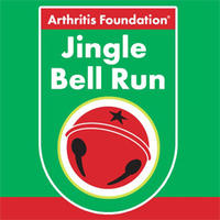 Jingle Bell Run - Fort Worth