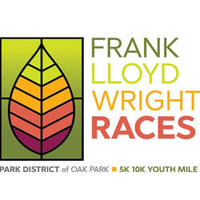 Frank Lloyd Wright Races