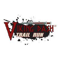 Viking Dash Trail Run: Chicago