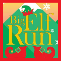 The Big Elf Run