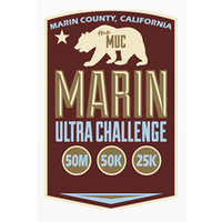 Marin Ultra Challenge