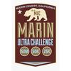 Marin trail 2