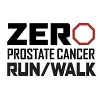 Zero Prostate Cancer Run/Walk - Los Angeles