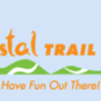Crystal Springs Trail Run
