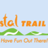 Coastal trail runs