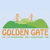 Goldengate trail