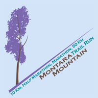 Montara Mountain Trail Run