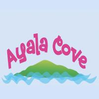 Ayala Cove Trail Run