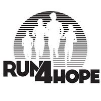 Run4Hope Brampton