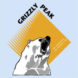 Grizzly Peak Trail Run