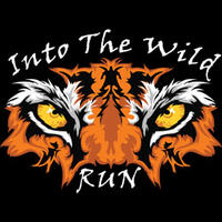 Into the Wild Running Festival