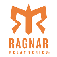 Ragnar Wasatch Back