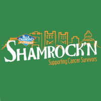 Shamrock'n Half Marathon, 5K, 10K and Leprechaun Dash