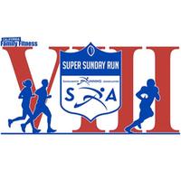 Super Sunday Run