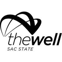 Sac State Calendar 2022.2022 Sac State 5k Fun Run Sacramento