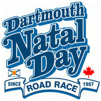 Dartmouth Natal Day Road Race