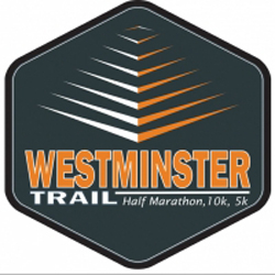 Westminster Trail Half/10k and 5k