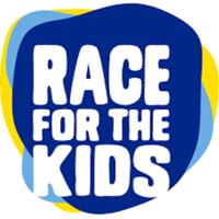 RBC Race for the Kids Calgary