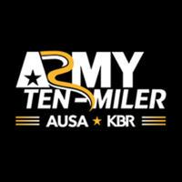Army Ten-Miler