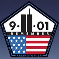 Arlington Police/Fire/Sheriff 9-11 Memorial 5K